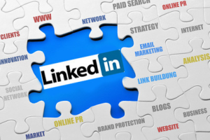 https://www.linkedin.com/pulse/article/20140512135329-3871675-25-linkedin-marketing-resources-for-entrepreneurs