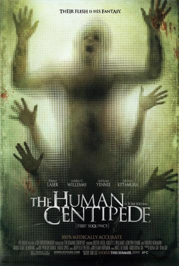 human-centipede-poster