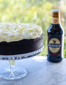 chocolate-guinness-cake-2